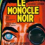 rueducine.com-le -monocle-noir