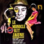 rueducine.com-le-monocle-rit-jaune