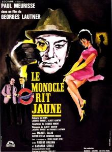 rueducine.com-le-monocle-rit-jaune-1964