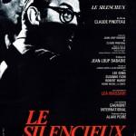 rueducine.com-le silencieux-1973