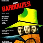 rueducine.com-les-barbouzes