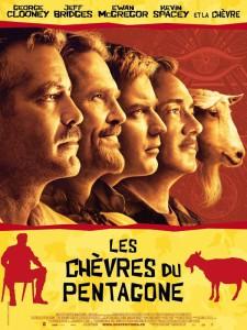 rueducine.com-les-chevres-du-pentagone-2009