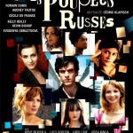 rueducine.com-les-poupées-russes-2005