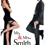 rueducine.com-mr-&-mrs-smith-2005