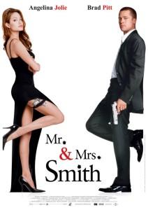 rueducine.com-mr-&-mrs-smith-2005