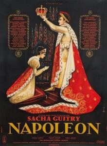 rueducine.com-napoléon-affiche 4