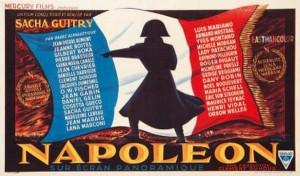 rueducine.com-napoléon-affiche 5