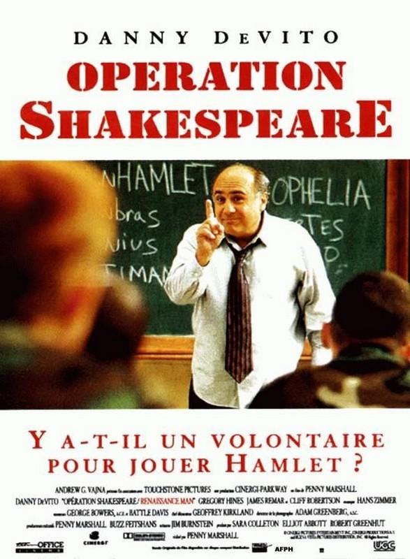 rueducine.com-operation-shakespeare-1994