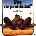 rueducine.com-pas-de-probleme