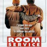 rueducine.com-room-service