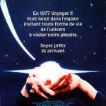 rueducine.com-starman-1984