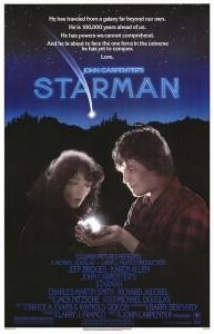rueducine.com-starman-poster