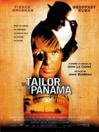rueducine.com-the-tailor-of-panama-2001