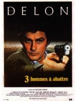 rueducine.com-3-hommes-a-abattre