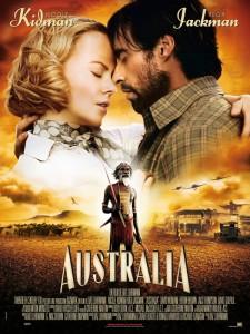 rueducine.com-australia-2008