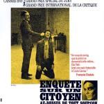 rueducine.com-enquete-sur-un-citoyen-au-dessus-de-tout-souçon-1970