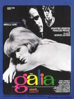 rueducine.com-galia-1966