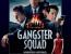 rueducine.com-gangster-squad-affiche