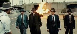 rueducine.com-gangster-squad-picture