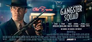 rueducine.com-gangster-squad-poster (3)
