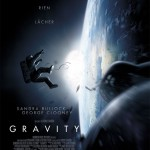 rueducine.com-gravity-2013