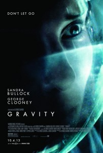 rueducine.com-gravity-poster (2)