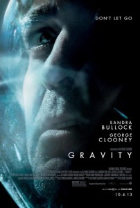 rueducine.com-gravity-poster