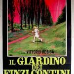 rueducine.com-il-giardino-dei-finzi-contini