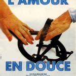 rueducine.com-l-amour-en-douce