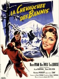 rueducine.com-la-chevauchee-des-bannis-1959
