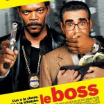 rueducine.com-le-boss-2005
