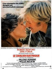 rueducine.com-le-cavalier-electrique-1979