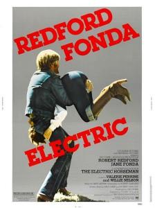 rueducine.com-le-cavalier-electrique-poster