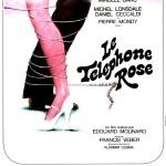 rueducine.com-le-telephone-rose