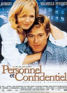 rueducine.com-personnel-et-confidentiel-1996