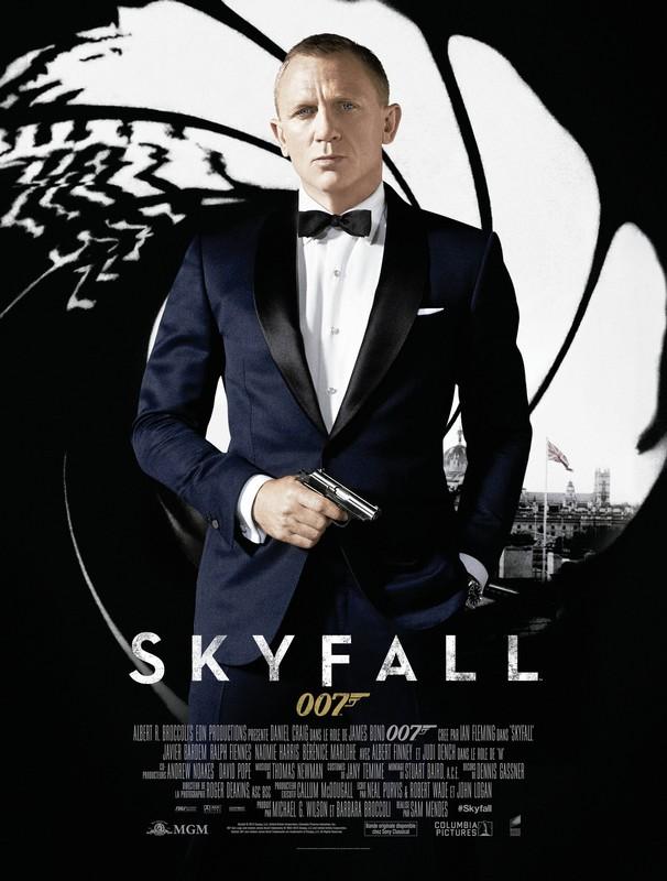 rueducine.com-skyfall-2012