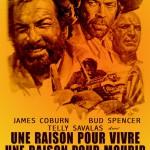 rueducine.com-une-raison-pour-vivre-une-raison-pour-mourir-1972