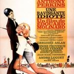 rueducine.com-une-ravissante-idiote-1964