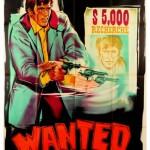 rueducine.com-wanted-le-recherché