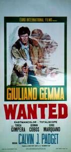 rueducine.com-wanted-locandina