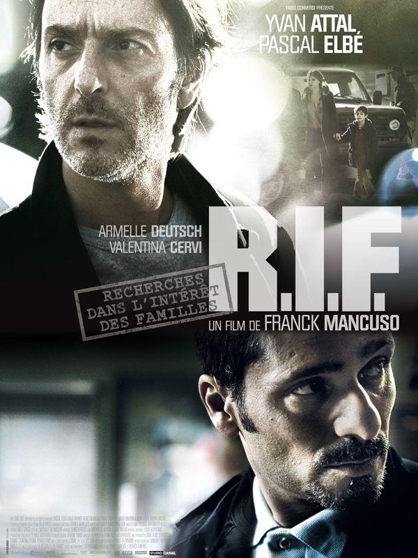 rueducine.com-R-I-F-2011