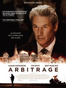 rueducine.com-arbitrage-2012