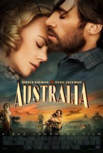 rueducine.com-australia-poster