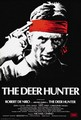 rueducine.com-deer_hunter