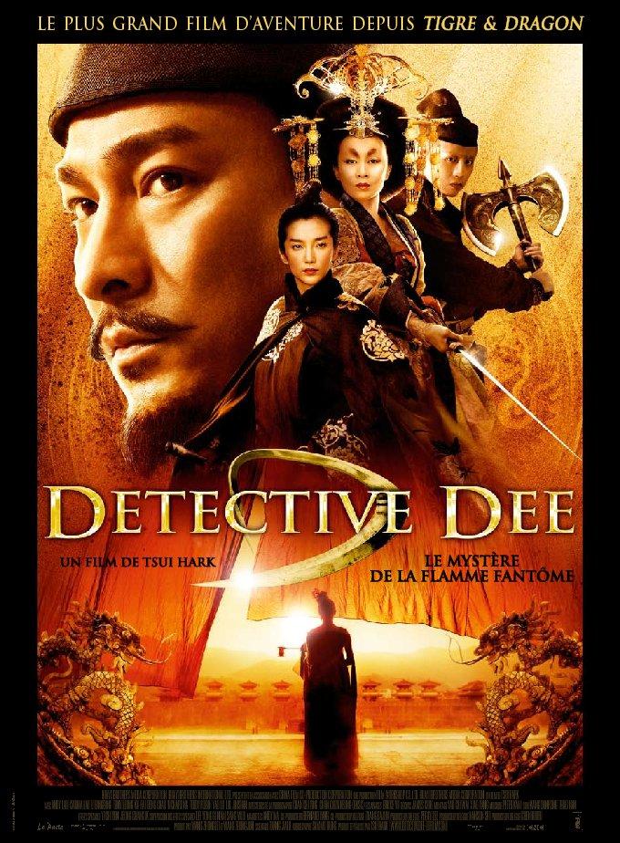 rueducine.com-detective-dee-2010