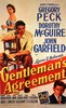 rueducine.com-gentlemans_agreement