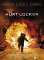 rueducine.com-hurt_locker