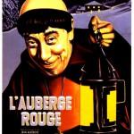 rueducine.com-l-auberge-rouge-1951