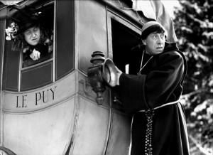 rueducine.com-l-auberge-rouge-1951-photo (3)