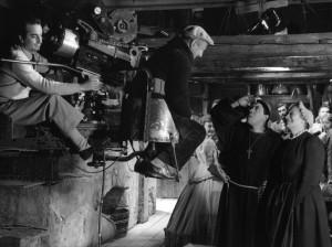 rueducine.com-l-auberge-rouge-1951-photo (6)